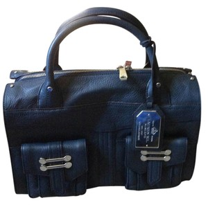 392e1b453ff7 Blue Ralph Lauren Wedding Miscellaneous - Up to 90% off at Tradesy