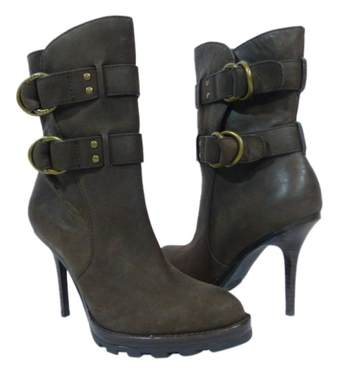 Preload https://item5.tradesy.com/images/coach-brown-thelma-bootsbooties-size-us-95-regular-m-b-10195669-0-1.jpg?width=440&height=440