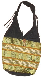 Other Tote Tote Hobo Bag
