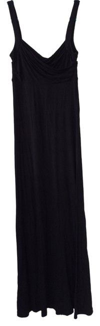 Preload https://img-static.tradesy.com/item/10197463/bcbgmaxazria-black-or-formal-long-casual-maxi-dress-size-4-s-0-1-650-650.jpg