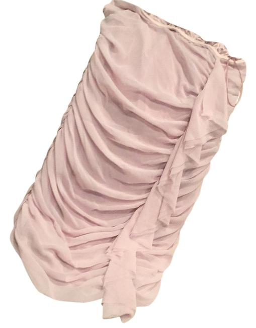 Preload https://item5.tradesy.com/images/express-blush-pink-above-knee-night-out-dress-size-8-m-10198609-0-1.jpg?width=400&height=650