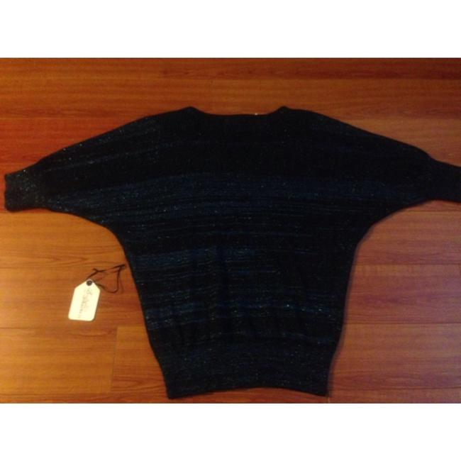 Forever 21 Sweater Image 4