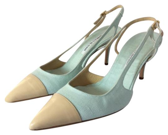 Preload https://img-static.tradesy.com/item/10199143/manolo-blahnik-seafoamnude-masta-pumps-size-us-75-regular-m-b-0-3-540-540.jpg