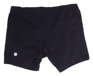 Lululemon Hot Yoga Short MENS