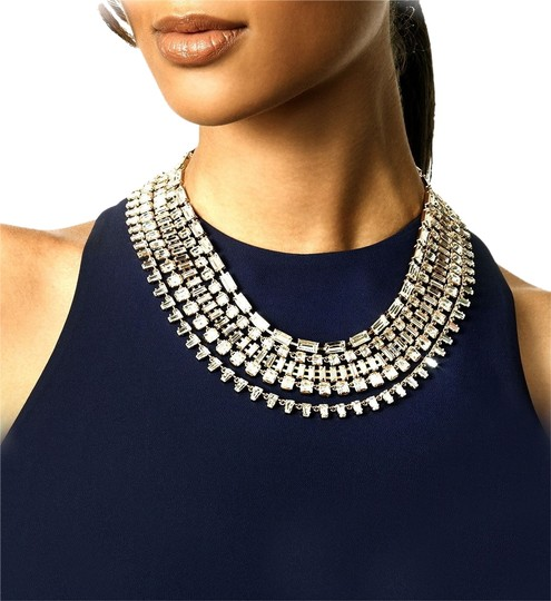 Preload https://img-static.tradesy.com/item/10199926/kate-spade-crystal-classic-vegas-make-a-statement-or-add-mystery-under-a-collar-necklace-0-1-540-540.jpg