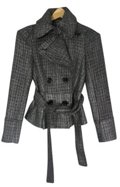 A|X Armani Exchange Coat