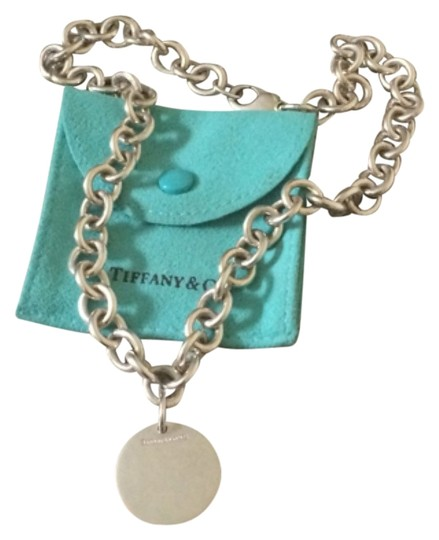 Preload https://item4.tradesy.com/images/tiffany-and-co-925-silver-necklace-10200118-0-1.jpg?width=440&height=440