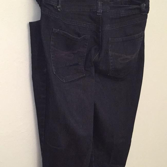 Style & Co Skinny Jeans