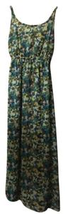 Maxi Dress by Ocean Drive Clothing
