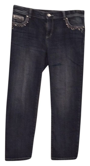 Preload https://item5.tradesy.com/images/chico-s-dark-blue-denim-wash-platinum-ultimate-fit-straight-leg-jeans-size-33-10-m-10201999-0-1.jpg?width=400&height=650