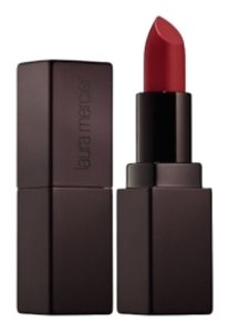 Laura Mercier Laura Mercier Travel Size Creme Smooth Lip Colour in Red Amour