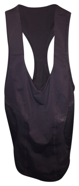 Preload https://item3.tradesy.com/images/lululemon-tank-topcami-size-2-xs-10204012-0-1.jpg?width=400&height=650