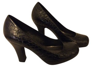 Gianni Bini Black Formal