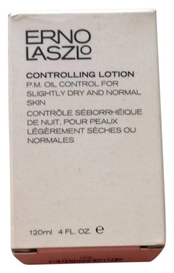 Preload https://item3.tradesy.com/images/erno-laszlo-clear-controlling-lotion-very-rare-1020482-0-0.jpg?width=440&height=440