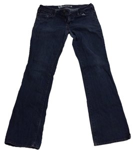 Bullhead Denim Co. Boot Cut Jeans
