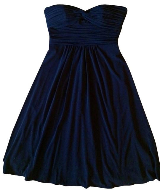 Preload https://item5.tradesy.com/images/laundry-by-shelli-segal-black-strapless-a-line-jersey-mid-length-cocktail-dress-size-0-xs-1020724-0-0.jpg?width=400&height=650