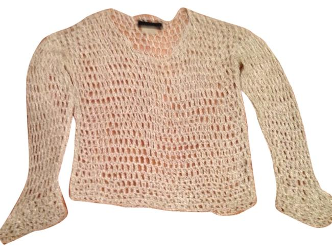 Preload https://item5.tradesy.com/images/dalya-collection-sweater-1020864-0-4.jpg?width=400&height=650