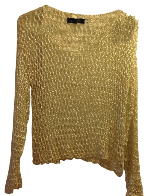 dalya collection Sweater