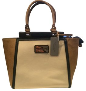 Marc New York Tote
