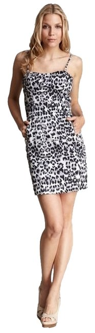 Preload https://item1.tradesy.com/images/romeo-and-juliet-couture-animal-print-above-knee-short-casual-dress-size-12-l-1021125-0-0.jpg?width=400&height=650