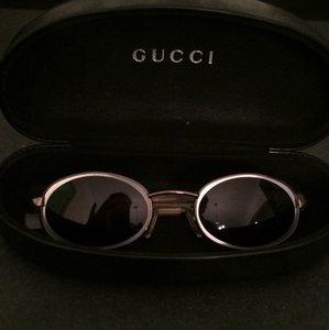 Gucci 1614/S - Made In Italy