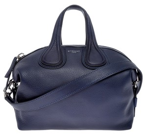 Givenchy Tote in Navy