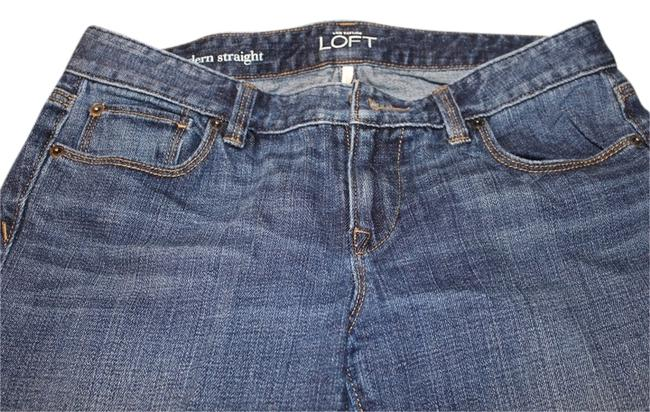 Preload https://item1.tradesy.com/images/ann-taylor-loft-capricropped-jeans-size-27-4-s-10214170-0-1.jpg?width=400&height=650