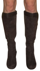 Sofft Brown Boots
