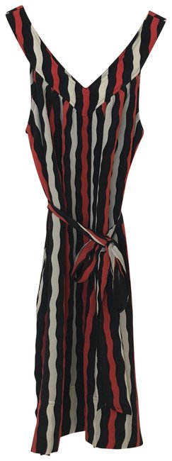 Preload https://item1.tradesy.com/images/marc-by-marc-jacobs-striped-above-knee-short-casual-dress-size-2-xs-10215775-0-3.jpg?width=400&height=650