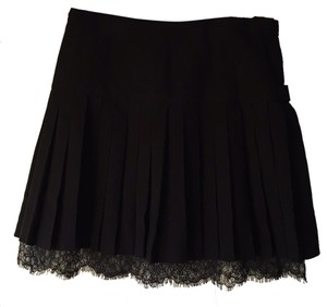Robert Rodriguez Mini Skirt