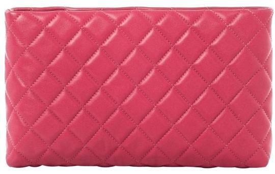 Preload https://img-static.tradesy.com/item/10217728/chanel-evening-wallet-kisslock-cc-quilted-square-mini-classic-timeless-frame-pink-lambskin-leather-c-0-4-540-540.jpg