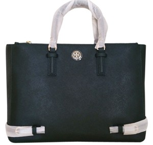 6a112cfa1f57 Tory Burch Leather Totes - Up to 70% off at Tradesy