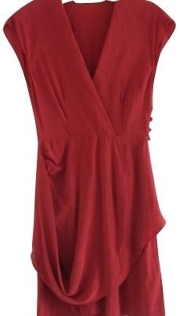 Preload https://img-static.tradesy.com/item/1022/twelfth-st-by-cynthia-vincent-red-cocktail-dress-size-8-m-0-0-650-650.jpg
