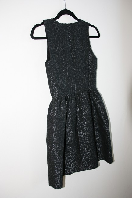 A|X Armani Exchange Party Formal Dress