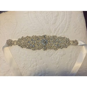 Bridal Jewelry & Accessories
