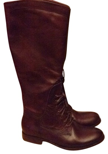Preload https://item4.tradesy.com/images/frye-brown-melissa-lace-up-riding-ret-bootsbooties-size-us-65-regular-m-b-10220908-0-1.jpg?width=440&height=440
