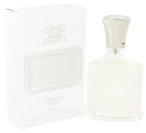 Creed Royal Water By Creed Millesime Spray 2.5 Oz