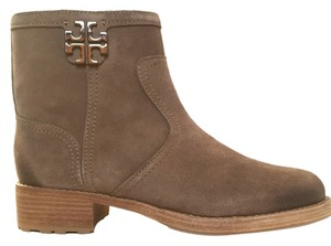 Tory Burch BRIARWOOD Boots