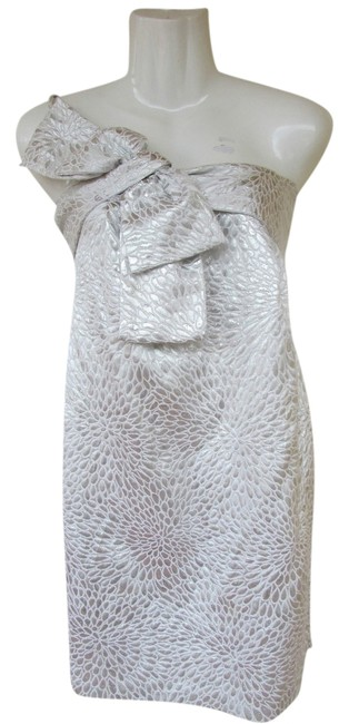Preload https://item3.tradesy.com/images/forever-21-silver-grey-one-shoulder-homecoming-small-short-cocktail-dress-size-4-s-10225042-0-1.jpg?width=400&height=650