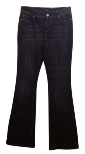 Preload https://item4.tradesy.com/images/white-house-black-market-boot-cut-jeans-size-26-2-xs-10227508-0-1.jpg?width=400&height=650