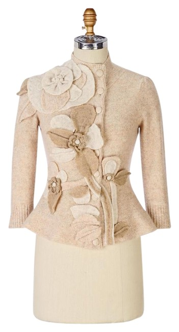 Preload https://item4.tradesy.com/images/anthropologie-multi-color-armana-jasmine-by-sleeping-on-snow-cardigan-size-12-l-10228753-0-3.jpg?width=400&height=650