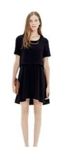 Madewell Night Out Date Night Dress