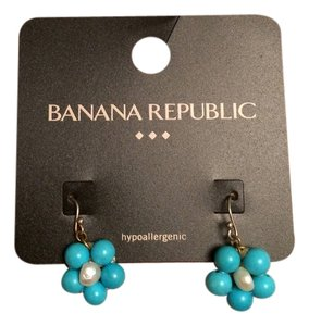 Preload https://item2.tradesy.com/images/banana-republic-aqua-blue-and-white-earrings-10229641-0-1.jpg?width=440&height=440