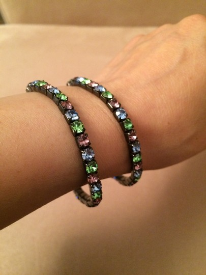 Other Multi-Colored Fashion jewelry
