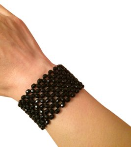 Other Black fashion jewelry