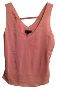 Ted Baker Top Blush