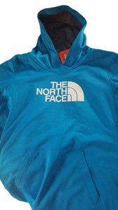 The North Face Becka Hoodie