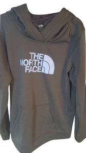 The North Face Becca