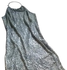 Sparkley Maxi Dress by occo