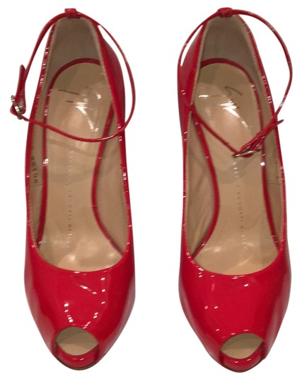 Preload https://item5.tradesy.com/images/giuseppe-zanotti-red-patient-leather-super-sexy-pumps-size-us-6-regular-m-b-10235179-0-1.jpg?width=440&height=440